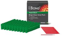 iBond Total Etch Single Dose Value Pack