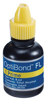 OptiBond FL