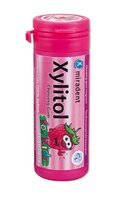 Xylitol Chewing Gum for Kids