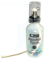 Ubert Dental Alcohol Torch Alkohol-Lampe