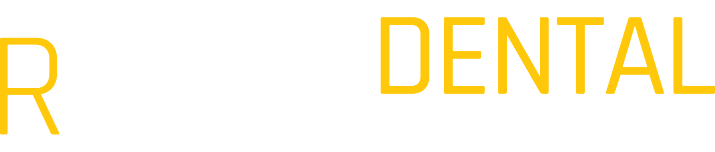 Logo_RGB_negativ